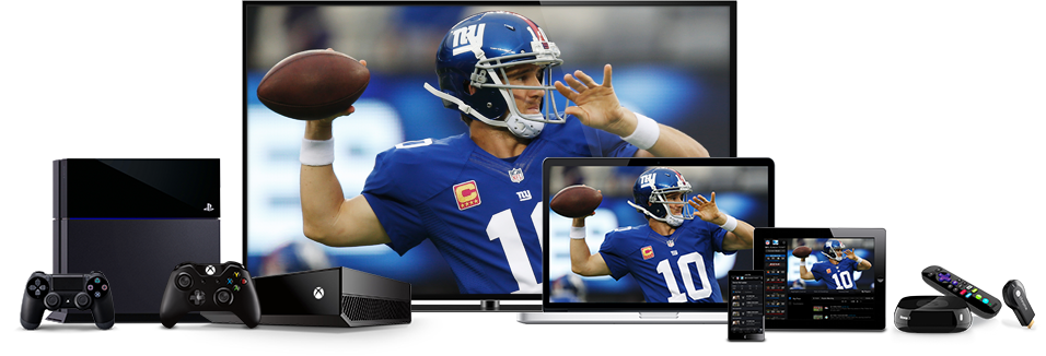 NFL_devices_desktop