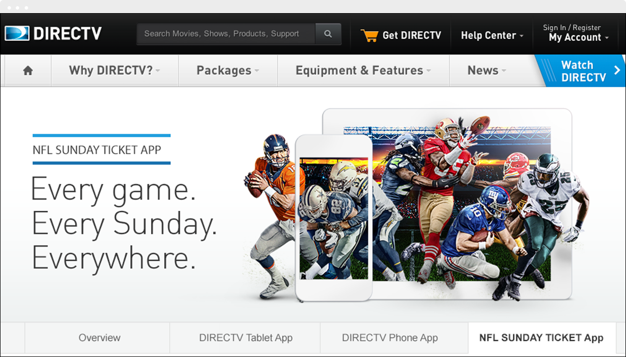 NFL_website_desktop
